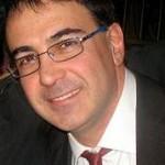 Angelo Martini